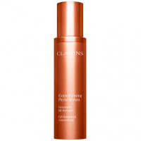 Clarins Extra-Firming Phyto-Serum 50 ml