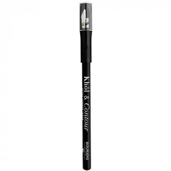 Borujois Khol  Contour XL Eye Pencil 71