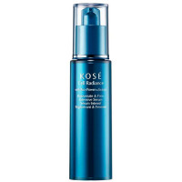 Kosé Cell Radiance Rejuvenate&Firm Intensive Serum 30 ml