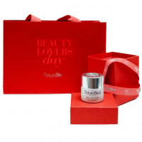 Natura Bissé Beauty Lovers Day Limited Edition Value Set