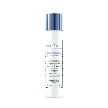 Sisley SisleYouth Energizing Super Hydrating Youth Protector 40ml