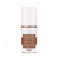 Sisley Super Stick Solaire Teinté Sensitives Zones SPF 50+