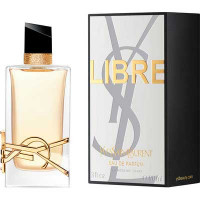 Yves Saint Laurent Libre Edp 90ml