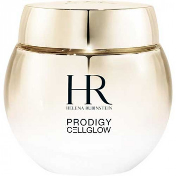 Helena Rubinstein Prodigy CellGlow Eye Cream 15ml