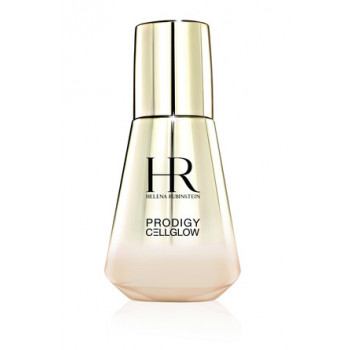 Helena Rubinstein Prodigy Cellglow Glorify Skin Tint 00 30ml