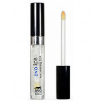 Evo Lips Volumizing Lips 5ml