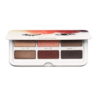 Clarins Ready In a Flash Eye & Brow Palette