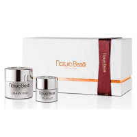 Natura Bissé Diamond Cream 50ml + Diamond Extreme Eye 25ml