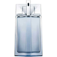 Thierry Mugler Alien Man Mirage Edición Limitada Edt 100ml