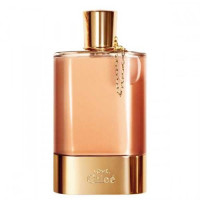 Chloe Love Eau de Parfum Spray 75 ml