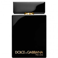 Dolce&Gabbana The One Intense For Men Edp