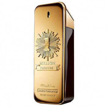 Paco Rabanne One Million Parfum Edp
