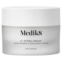 Medik8 C-Tetra Day Cream Vitamin C 50 ml