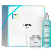 Carita Ideal Hydratation Anti Age Prevention Hydratation Continue 50 ml