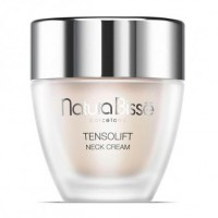 Natura Bissé Inhibit Tensolift Neck Cream 50 ml