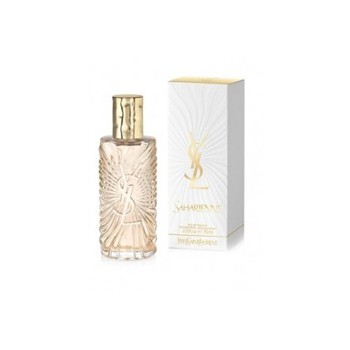YSL SAHARIENNE EDT 50 ML