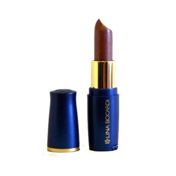 LINA BOCARDI LABIAL LUXURY 03