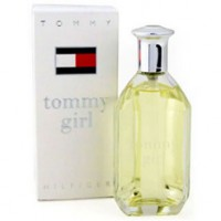 TOMMY HILFIGER GIRL EDT 100 ML
