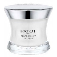 PAYOT PV PERF. LIFT.INTENSE