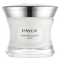 PAYOT PV PERF. SCULPT NUIT