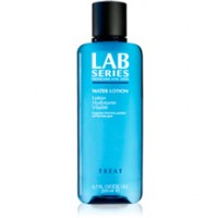 LAB SERIES WATER LOTION 2EWT
