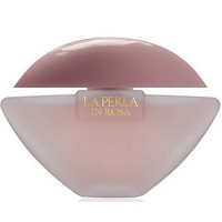LA PERLA IN ROSA 80 ML E.P.