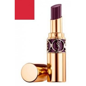 Yves Saint Laurent  Rouge Volupte Shine Lipstick 12