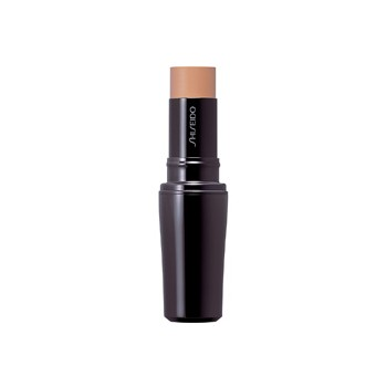 SHISEIDO MAQUILLAJE STICK FOUNDATION I40