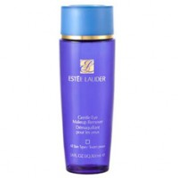 ESTEE LAUDER DESMAQUILLANTE GENTLE EYE 0343