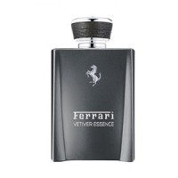 MINIATURA FERRARI ESSENCE VETIVER 10 ML
