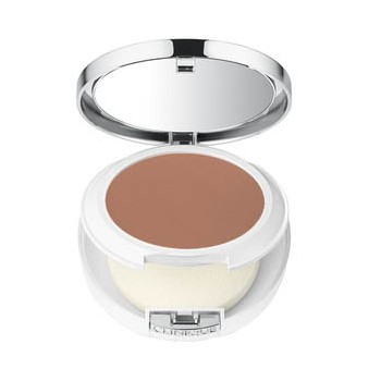 CLINIQUE BEYOND PERFECTING MAQUILLAJE POLVO + CORRECTOR 09 NEUTRAL