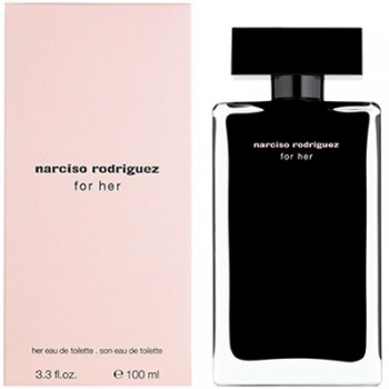 NARCISO RODRIGUEZ HER EDT 100 ML