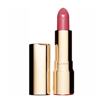 CLARINS LABIAL JOLI ROUGE 715 CANDY ROSE