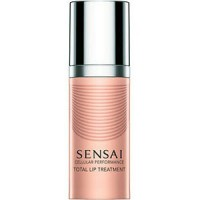 KANEBO SENSAI CELLULAR PERFORMANCE TOTAL LIP TREATMENT 15 ML