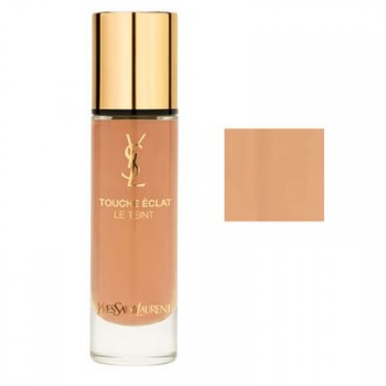YSL Maquillaje Fluido Touche Eclat Le Teint B45 Bisque