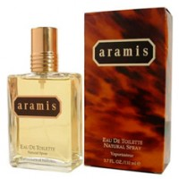 Aramis Edt 110 ml 2163