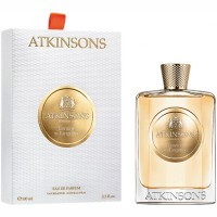Atkinsons Jasmine in Tangerine Edp 100 ml