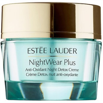 Estée Lauder NigthWear Plus Cream 50 ml