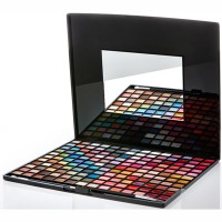 Markwins Makeup Set The Color Workshop Runway Color Reference 4452918