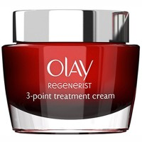 Olay Regenerist 3 point Age-defying Cream Night 50 ml