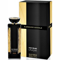 Lalique Noir Premier Elegance Animale Edp 100 ml