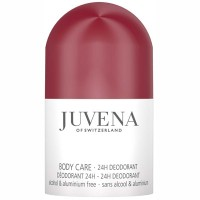 Juvena Deo Roll-on 24H 50 ml