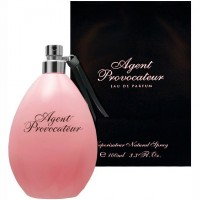 Agent Provocateur Edp 100 ml