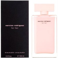 Narciso Rodriguez for Her Eau de Toilette 75 ml