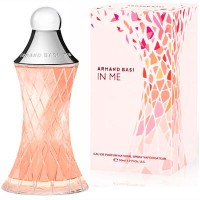 Armand Basi In Me Edp 80 ml