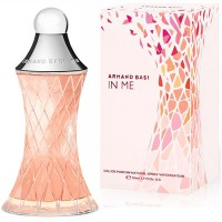 Armand Basi In Me Edp 50 ml