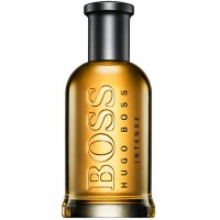 Boss Bottled Intense Eau de Parfum 50 ml
