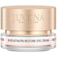 Juvena Eye Contour Nourishing Juvelia 15 ml