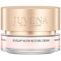 Juvena Nourishing Day Cream Juvelia 100 ml